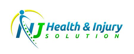 NJ Health & Injury Solution
